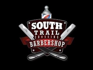 S.T.C. Barbershop
