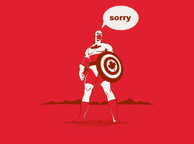 captain-canada-canuck-sorry