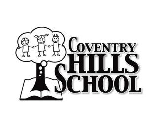 Coventry Hills School