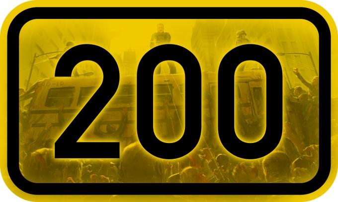 200 zombie2